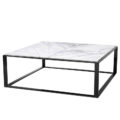 Кофейный стол Eichholtz Coffee Table San Ramon